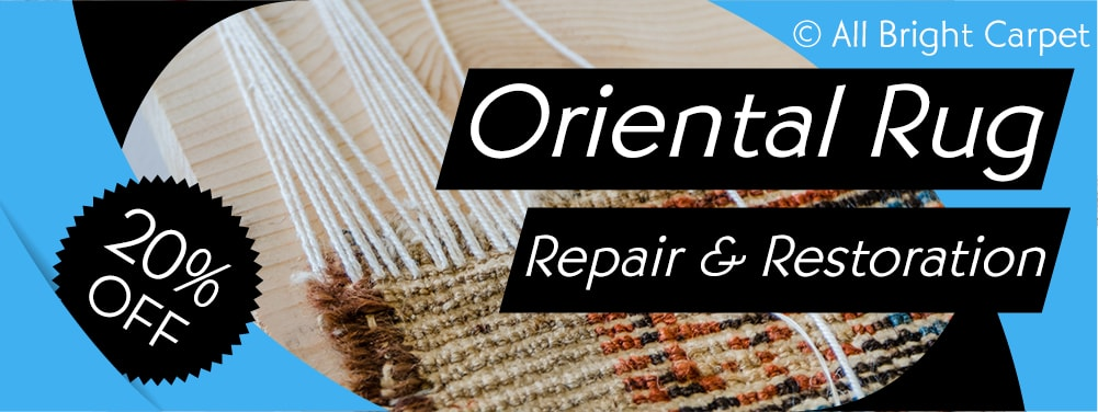 repair service discount - Brooklyn